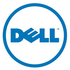 Dell Logo and Partner in Video Security