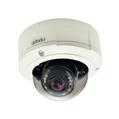 5MP Auto Varifocal, Dome Camera - B-51