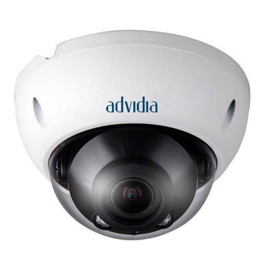 E-46-V ADVIDIA Security Camera