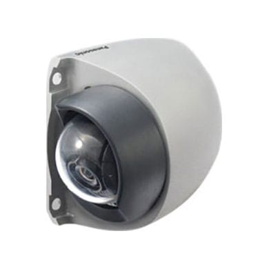 WV-SBV111M i-Pro Dome Security Camera