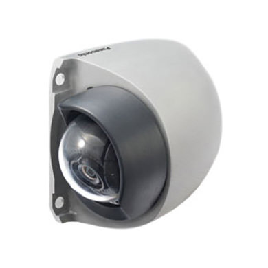 WV-SBV131M i-Pro Dome Security Camera