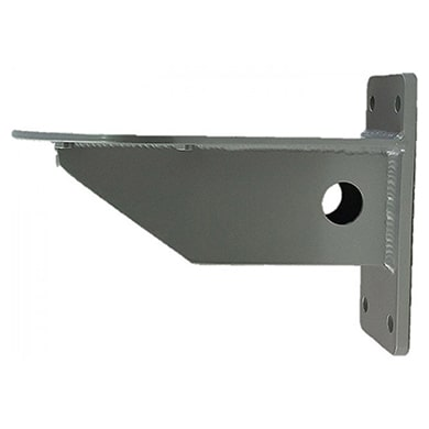 PWM638 i-PRO Mounting Bracket Accessory