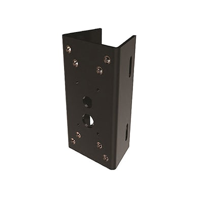 PAPM4 i-PRO Mounting Bracket Accessory