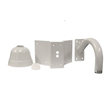 PCM484S i-PRO Mounting Bracket Accessory