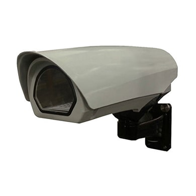 POH1100NWME i-PRO Housing Accessory