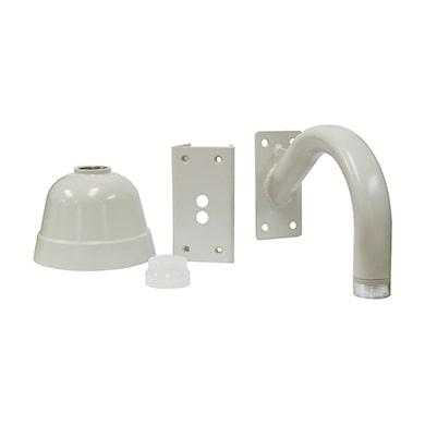 PPM484S i-PRO Mounting Bracket Accessory