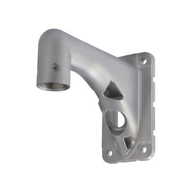WV-Q122A i-PRO Mounting Bracket Accessory