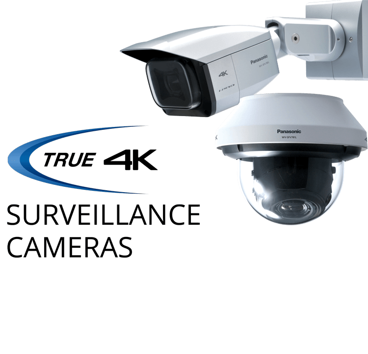 learn more - Security Camera Installation Cost