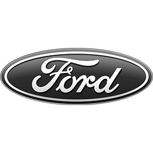 Customer Logo: ford-min.png