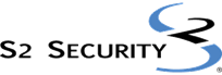 Access Control partner Logo