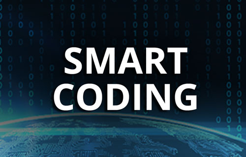 Smart Coding Technology